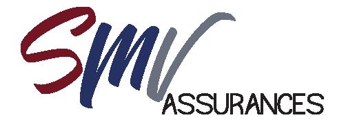 SMV Assurances