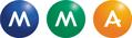 Logo Assurance MMA